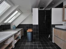 landelijke-badkamer-rijssen-almelo-maatwerk-1.JPG