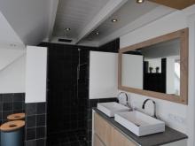 landelijke-badkamer-rijssen-almelo-maatwerk-2.JPG