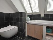 landelijke-badkamer-rijssen-almelo-maatwerk-3.JPG