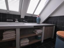 landelijke-badkamer-rijssen-almelo-maatwerk-4.JPG