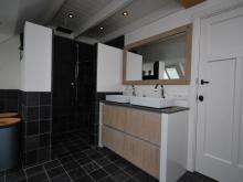 landelijke-badkamer-rijssen-almelo-maatwerk-5.JPG