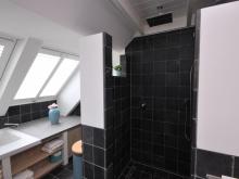 landelijke-badkamer-rijssen-almelo-maatwerk-6.JPG