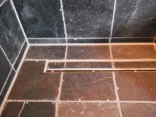 landelijke-badkamer-rijssen-almelo-maatwerk-9.JPG