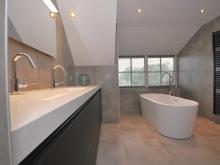 badkamer-keukenhof-van-holten-en-twente-modern-vrijstaandbad-maatwerk-4