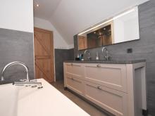 keukenhof-landelijke-badkamer-5