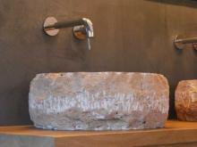 keukenhof-van-holten-delden-badkamer-landelijk-24.jpg