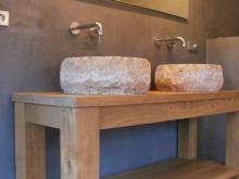 keukenhof-van-holten-delden-badkamer-landelijk-26.jpg