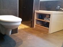 keukenhof-van-holten-delden-badkamer-landelijk-8.jpg
