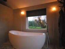 keukenhof-van-holten-delden-badkamer-modern-1.jpg