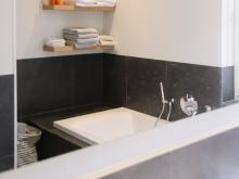 keukenhof-van-holten-delden-badkamer-modern-2.jpg