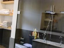 keukenhof-van-holten-delden-badkamer-modern-3.jpg