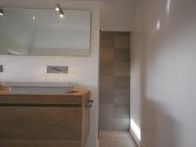 keukenhof-van-holten-delden-badkamer-modern-4.jpg