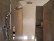 keukenhof-van-holten-delden-badkamer-modern-5.jpg