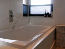 keukenhof-van-holten-delden-badkamer-modern-6.jpg