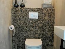 keukenhof-van-holten-delden-badkamer-modern-7.jpg