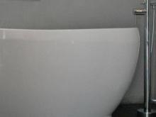 keukenhof-van-holten-delden-badkamer-modern-8.jpg