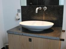 keukenhof-van-holten-delden-badkamer-modern-9.jpg