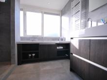 keukenhof-van-holten-twente-badkamer-modern-8