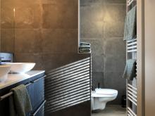 keukenhof-van-holten-twente-badkamer-modern-zwart-1