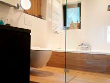 keukenhof-van-holten-twente-moderne-badkamer-maatwerk-1
