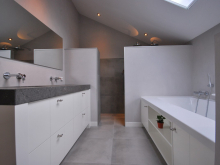 landelijke-badkamer-keukenhof-holten-8