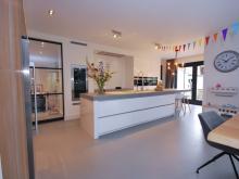 keukenhof-van-holten-twente-modern-woonkeuken-hengelo-maatwerk-hou-eiken-10.jpg