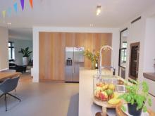 keukenhof-van-holten-twente-modern-woonkeuken-hengelo-maatwerk-hou-eiken-11.jpg