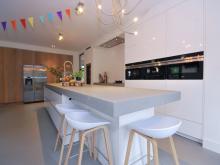 keukenhof-van-holten-twente-modern-woonkeuken-hengelo-maatwerk-hou-eiken-12.jpg