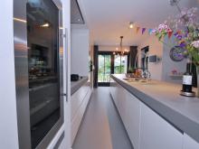 keukenhof-van-holten-twente-modern-woonkeuken-hengelo-maatwerk-hou-eiken-4.jpg