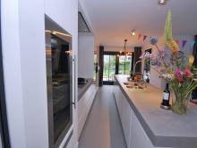keukenhof-van-holten-twente-modern-woonkeuken-hengelo-maatwerk-hou-eiken-5.jpg