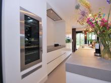 keukenhof-van-holten-twente-modern-woonkeuken-hengelo-maatwerk-hou-eiken-6.jpg