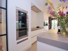 keukenhof-van-holten-twente-modern-woonkeuken-hengelo-maatwerk-hou-eiken-7.jpg