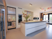 keukenhof-van-holten-twente-modern-woonkeuken-hengelo-maatwerk-hou-eiken-8.jpg