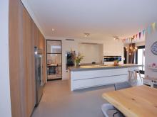 keukenhof-van-holten-twente-modern-woonkeuken-hengelo-maatwerk-hou-eiken-9.jpg