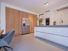 keukenhof-van-holten-twente-modern-woonkeuken-vught-maatwerk-hou-eiken-1.jpg
