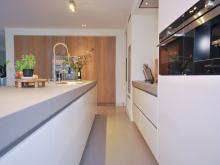 keukenhof-van-holten-twente-modern-woonkeuken-vught-maatwerk-hou-eiken-2.jpg