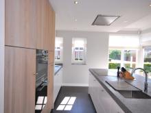 keukenhof-maatwerk-keuken-rijssen-landelijk-modern-woonkeuken-1.1.JPG