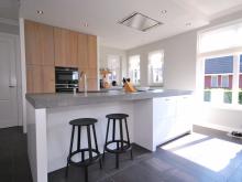 keukenhof-maatwerk-keuken-rijssen-landelijk-modern-woonkeuken-1.JPG
