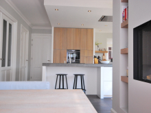keukenhof-maatwerk-keuken-rijssen-landelijk-modern-woonkeuken-10.JPG