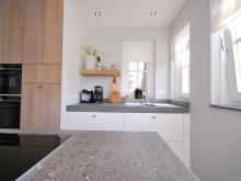 keukenhof-maatwerk-keuken-rijssen-landelijk-modern-woonkeuken-3.JPG