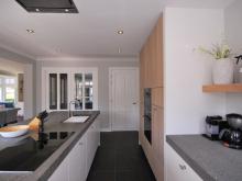 keukenhof-maatwerk-keuken-rijssen-landelijk-modern-woonkeuken-6.JPG