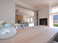 keukenhof-maatwerk-keuken-rijssen-landelijk-modern-woonkeuken-11.JPG