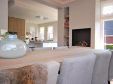 keukenhof-maatwerk-keuken-rijssen-landelijk-modern-woonkeuken-13.JPG