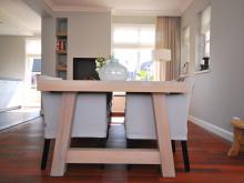 keukenhof-maatwerk-keuken-rijssen-landelijk-modern-woonkeuken-14.JPG
