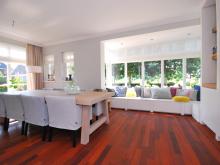 keukenhof-maatwerk-keuken-rijssen-landelijk-modern-woonkeuken-16.JPG