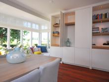 keukenhof-maatwerk-keuken-rijssen-landelijk-modern-woonkeuken-18.JPG
