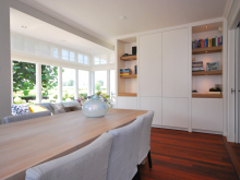 keukenhof-maatwerk-keuken-rijssen-landelijk-modern-woonkeuken-20.JPG