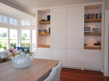 keukenhof-maatwerk-keuken-rijssen-landelijk-modern-woonkeuken-24.JPG
