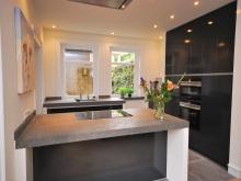 keukenhof-handgeschilderde-moderne-keuken-2.JPG