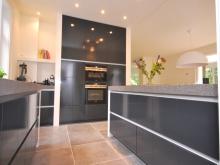 keukenhof-handgeschilderde-moderne-keuken-4.JPG